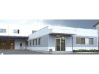 「バン工業用品株式会社 北関東営業所/バン工業用品株式会社 北関東営業所」のイメージ