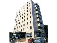 「太田第一ホテル/太田第一ホテル」のイメージ