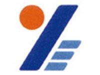 「横山電気株式会社/横山電気株式会社」のイメージ