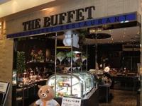 「グランドバイキングレストラン THE BUFFET大和富山店/グランドバイキングレストラン THE BUFFET大和富山店」のイメージ