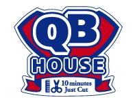 「オリナス錦糸町/QBハウス」のイメージ