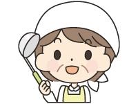 「高槻給食株式会社/高槻給食株式会社」のイメージ