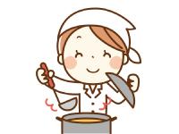 「㈱北総プランニングサービス/㈱北総プランニングサービス 松戸営業所」のイメージ