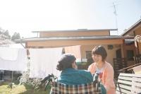 「株式会社ソラスト/グループホーム ソラスト川越」のイメージ