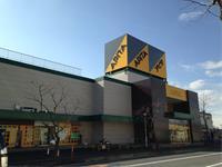 「ユニー株式会社 アピタ高崎店/アピタ高崎店」のイメージ