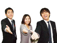 「国大セミナー 浦和オフィス/国大セミナー 行田市駅校」のイメージ