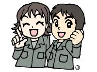 「株式会社モトキ/株式会社モトキ」のイメージ