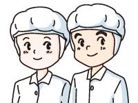 「わらべや日洋株式会社 栃木工場/わらべや日洋株式会社 栃木工場」のイメージ