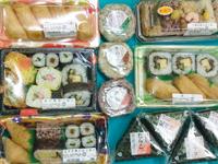 「東光食品 株式会社 常陸太田工場/東光食品 株式会社 常陸太田工場」のイメージ