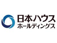 「株式会社日本ハウスホールディングス/株式会社日本ハウスホールディングス新潟支店」のイメージ