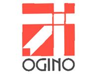 「株式会社オギノ/オギノ 峡西店」のイメージ