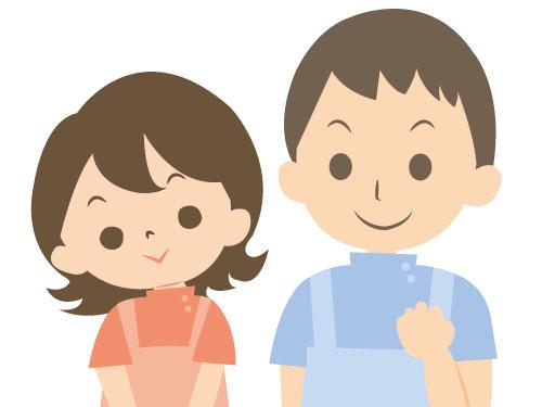 「めだかの学校シルバーハウス/めだかの学校シルバーハウス 茂原」のイメージ