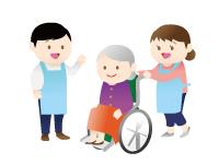 「社会福祉法人マーナーオークガーデンズ/マザーズガーデン マザーズガーデンアネックス」のイメージ