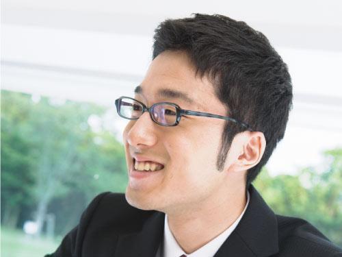 「日本ケミテック株式会社/日本ケミテック㈱本社」のイメージ