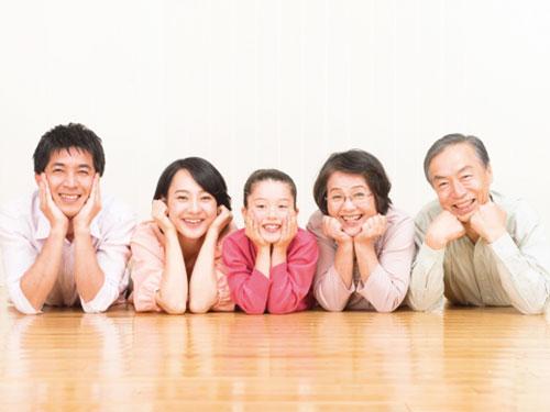 「信越丸大食品株式会社 新潟工場/信越丸大食品株式会社 新潟工場」のイメージ
