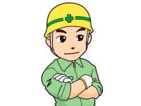 「陽昇建設 株式会社/陽昇(ひしょう)建設株式会社」のイメージ