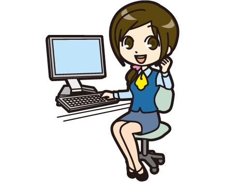 「カメイ株式会社/カメイ株式会社 千葉支店」のイメージ